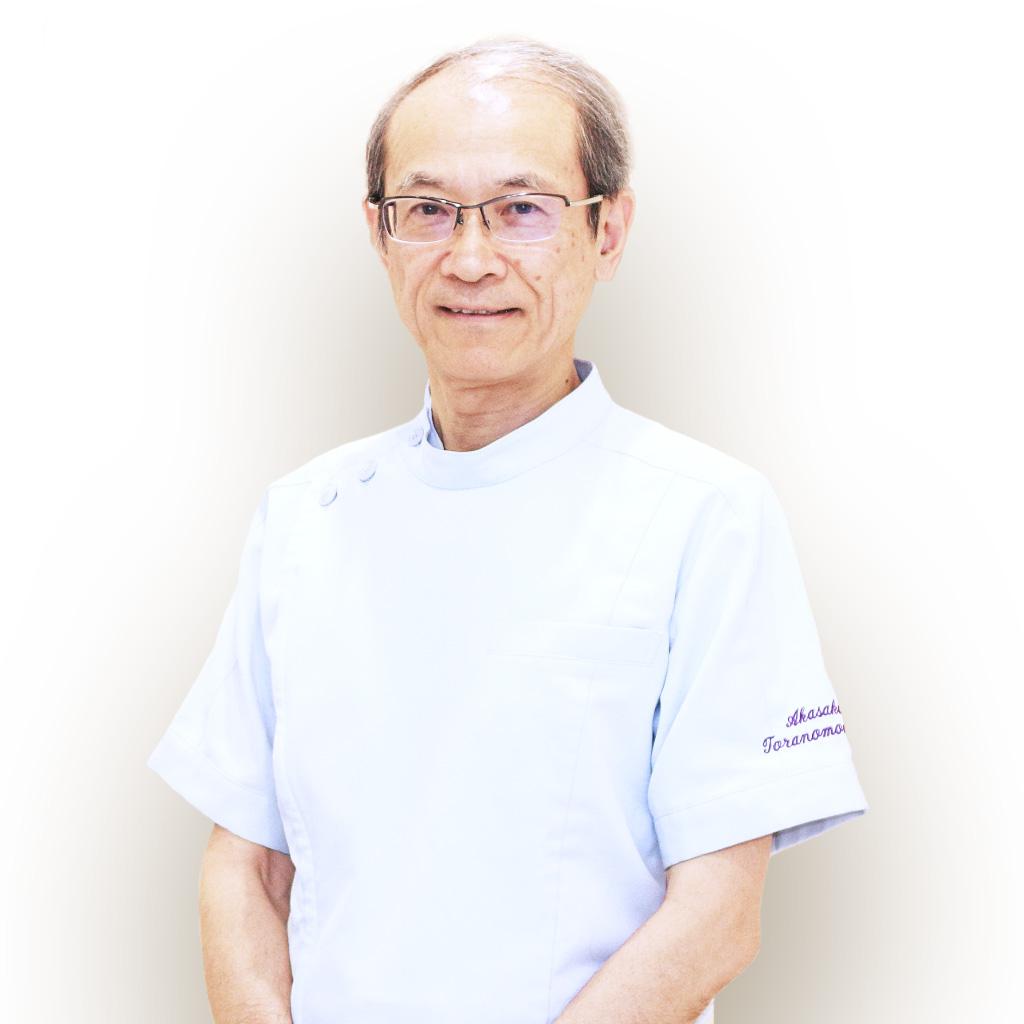 北川 浩明